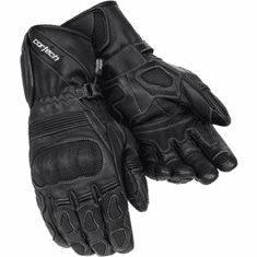 Cortech Scarab 2.0 Winter Motorcycle Gloves
