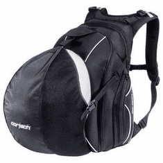 Cortech Super 2.0 Motorcycle Backpack
