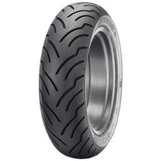 Dunlop American Elite 2nd Generation  Motorcycle Rear Tire