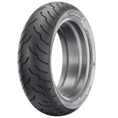 Dunlop American Elite 2nd Generation Motorycle Front Tires