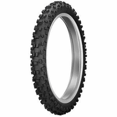 Dunlop Geomax MX33 front 80/100-21 MX tire