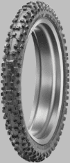 Dunlop Geomax MX53 80/100-21 front MX tire