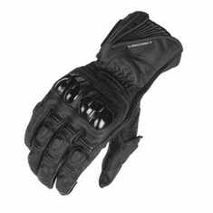Fieldsheer Anaconda Motorcycle Glove