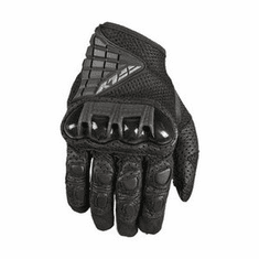 Fly Coolpro Force Textile Motorcycle Glove