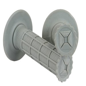 Fly Racing Control Grips Full Waffle Soft