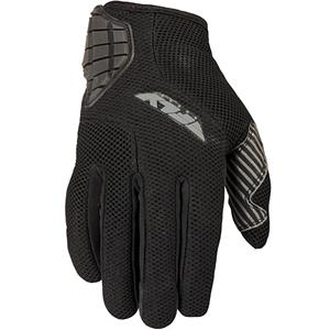 Fly Racing CoolPro Mesh Gloves