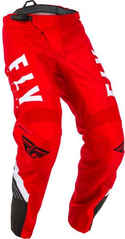 Fly Racing F-16 Read MX Pant
