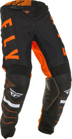 Fly Racing Kinetic K120 MX Pant