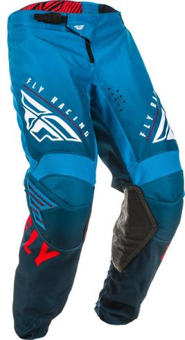 Fly Racing Kinetic K220 MX Pant
