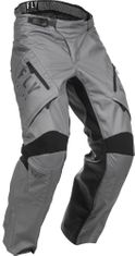 Fly Racing Patrol Over-Boot Pant