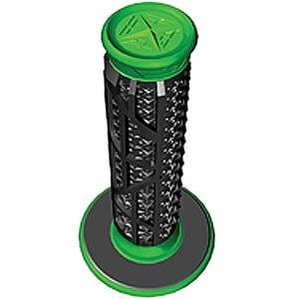 Fly Racing Pilot 2 Motorcycle Grips