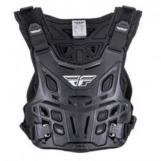 Fly Racing Revel Roost Guard