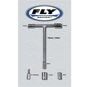 Fly Racing Trail Tool
