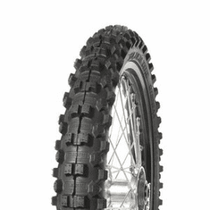 Golden Fatty GT216AA 90/100-21 Front Motorcycle Tire