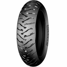 Michelin Anakee 3 150/70-17 Rear Tire