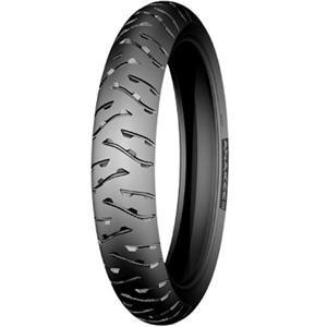Michelin Anakee 3 Adventure Touring 110/80-19 Front Tire
