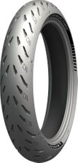 Michelin Power 5 front 120/70zr17 Motorcycle tire