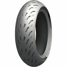Michelin Power 5 Rear Motorcycle Tires