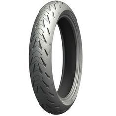 Michelin Road 5 Front Sport Touring Motorcycle Tires