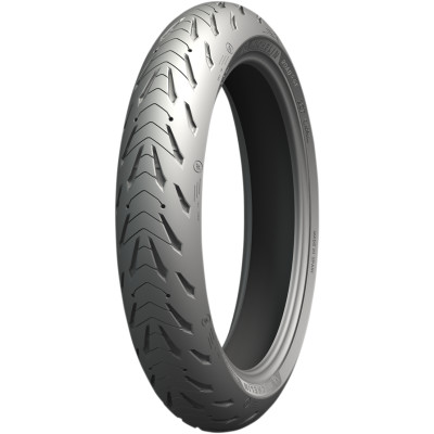 Michelin Road 5 GT Front 120/70zr-17 Motorcycle Tire