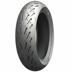 Michelin Road 5 Sport Touring Motorcycle Tires
