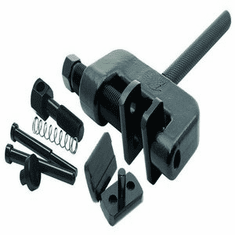 Motion Pro Chain Breaker, Press and Riveting Tool Kit