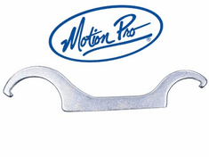 Motion Pro Shock Spanner Wrench