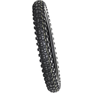 MotoZ Mountain Hybrid 80/100-21 Front Tire