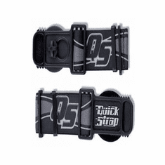 Roko Quick Strap motorcycle goggle strap