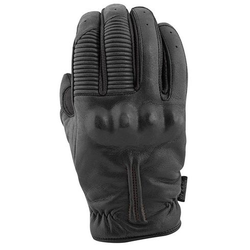 Speed & Strength Quick and Dead Motorcycle Glove
