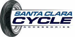 Santa Clara Cycle Accessories