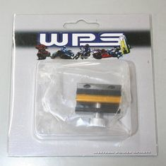 WPS Cable Luber