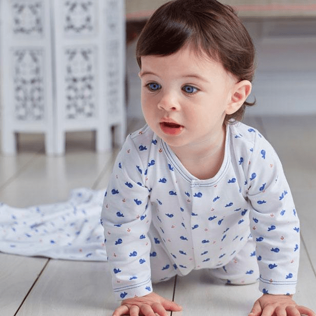 "https://www.sweetestlittlebaby.com Kissy Kissy Baby Clothes Sale on Kissy Kissy Baby Clothes and Kissy Kissy Toddler Clothes and Kissy Kissy Layette, Kissy Kissy Infant Clothes, Kissy Kissy Blankets, Kissy Kissy Gowns </a>  <https://www.sweetestlittlebaby.com/kissykissy.html</title><a href=""kissykissy.html"">Kissy Kissy on Sale</a>"