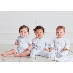 Kissy Kissy Sale 0-3 and 3-6 Months