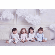 Kissy Kissy Sale 12-18 and 18-24 Months