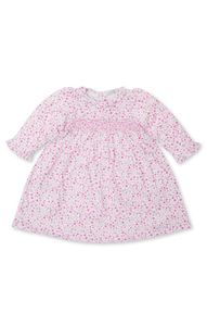 Kissy Kissy Girls Toddler Clothes