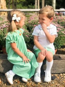 Sweetest Little Toddler Boy Clothes