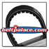 Comet 203586 (A-DF) Go Cart belt, Symmetric belt