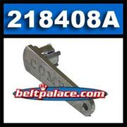 Comet 218408A FNR Gearbox Lever, New Aluminum.