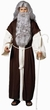 Adult Men's Shepherd Costume, Size M/L