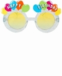 Birthday Balloon Sunglasses