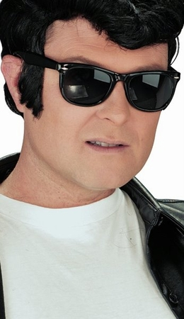 Blues Brothers Sunglasses