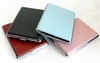 Cigarette Case - Several Colors