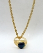 Class Ring Necklace