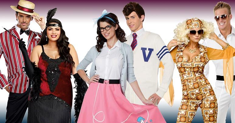 378c2df994 Couple & Group Costumes - Best Costumes for Couples