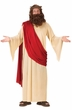 Deluxe Adult Jesus Costume and Wig