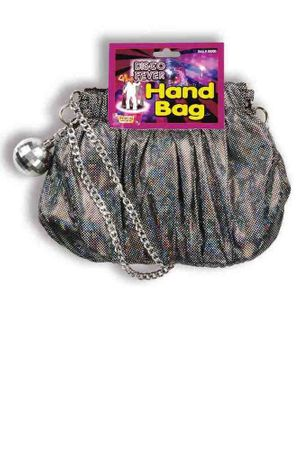 Disco Fever Handbag