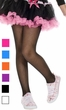 Girls' Fishnet Pantyhose - More Colors