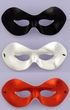 Magique Half Mask - More Colors
