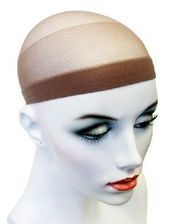 f4ae1cd07489e Adult SNL Wayne Campbell Wig and Hat - Funny Costumes